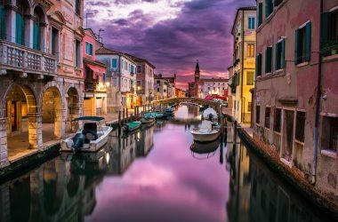 Bonus vacanze 2021 per rilanciare in Italia il turismo, ecco come cambia