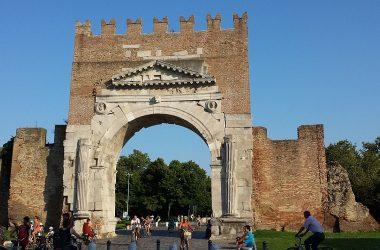Vacanze Emilia-Romagna