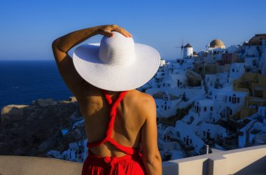 blog-viaggi