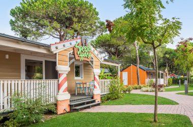 bungalow-jesolo-cavallino-camping-unionlido-1920x1080-1