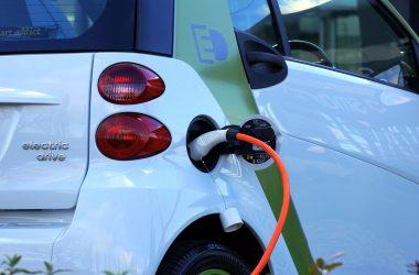 Affrontare Milano con l'auto elettrica