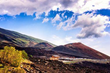 escursione-etna