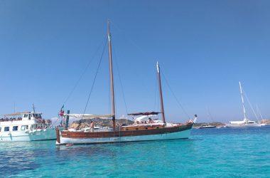 gite-barca-la-maddalena