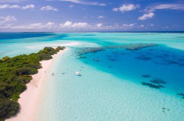 maldive-vacanza