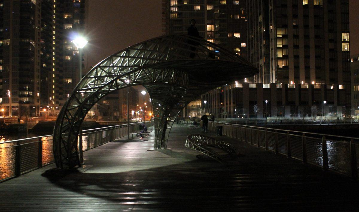 ponte-di-brooklin