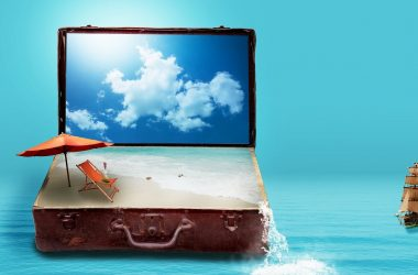 rivista online viaggi