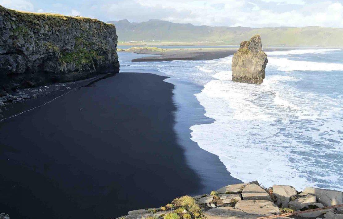 viaggio islanda