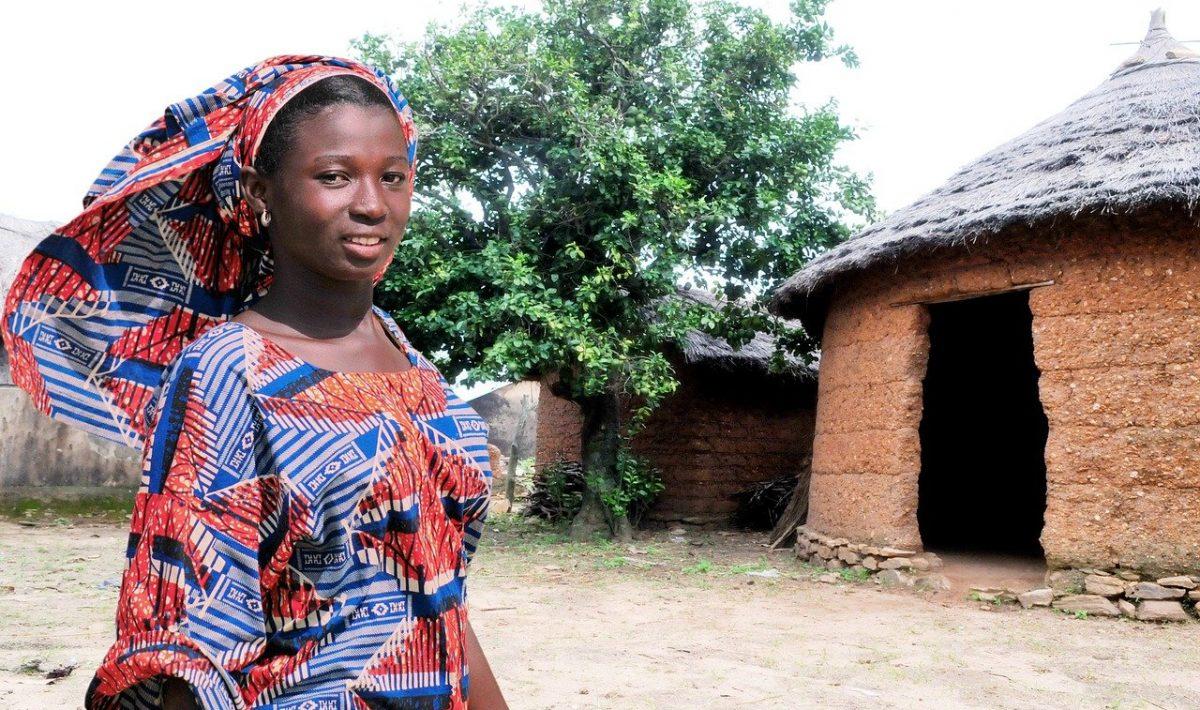 viaggio in Togo